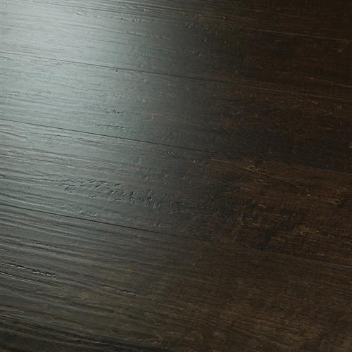 LuxuryVinyl 20Mil Collection Pelham Maple  main image