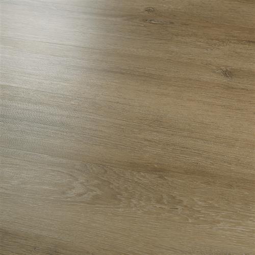 20Mil Collection Redondo Oak