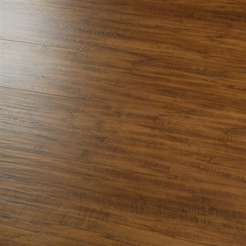 LuxuryVinyl 20Mil Collection Riata Hickory  main image