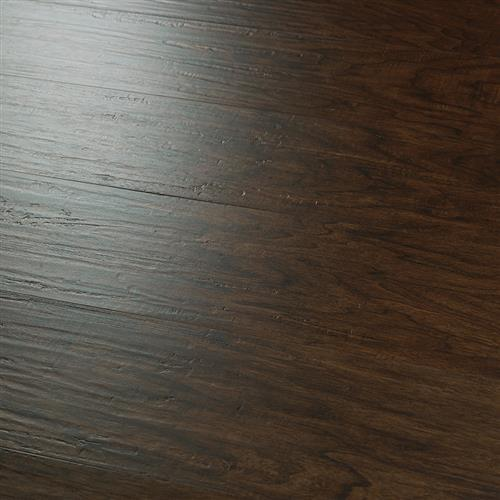20Mil Collection Terret Walnut