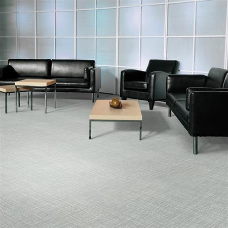 Times Square Collection Delaney