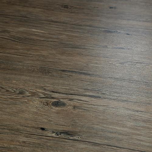 12Mil Collection Smoky Mountain Pine