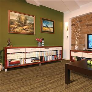 WaterproofFlooring 12Mil Collection Appalachian Birch  thumbnail #2