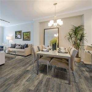 WaterproofFlooring 12Mil Collection Concord Oak  thumbnail #2