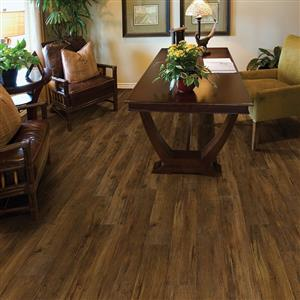 WaterproofFlooring 12Mil Collection Lexington Pecan  thumbnail #2