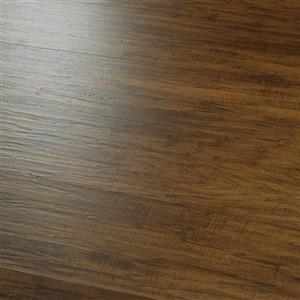 WaterproofFlooring 20MilCollection SMBRI7H3MM BridleHickory