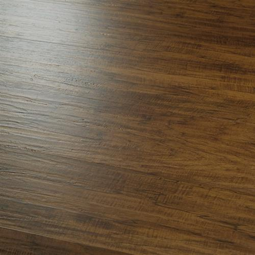 WaterproofFlooring 20Mil Collection Bridle Hickory  main image