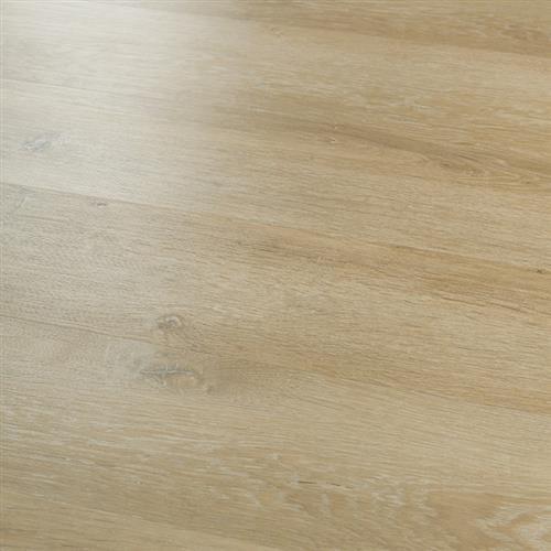 WaterproofFlooring 20Mil Collection Piedmont Oak  main image