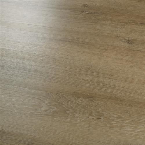 Redondo Oak