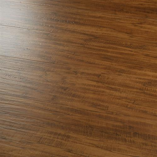 WaterproofFlooring 20Mil Collection Riata Hickory  main image