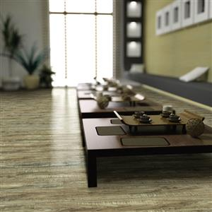 WaterproofFlooring 20Mil Collection Barcelona Spruce  thumbnail #2