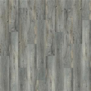 WaterproofFlooring CourtierCollection COADM9O5MM AdmiralOak