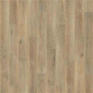 WaterproofFlooring CourtierCollection COCAM9O5MM CamarillaOak