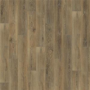 WaterproofFlooring CourtierCollection COCHA9O5MM ChancellorOak
