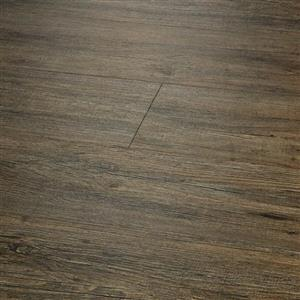 WaterproofFlooring CourtierCollection COCHE7P5MM ChevalierPine