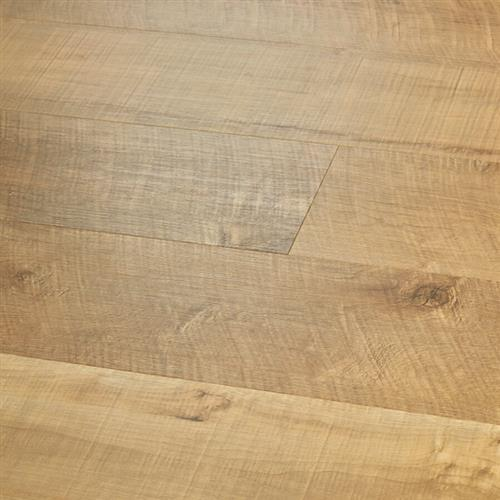 Courtier Collection in Esquire Maple - Vinyl by Hallmark Floors