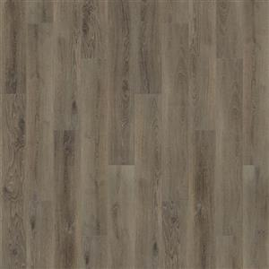 WaterproofFlooring CourtierCollection COFAL9O5MM FalconerOak