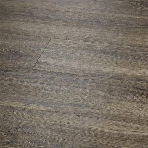 Courtier Collection in Imperial Oak - Vinyl by Hallmark Floors