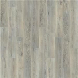 WaterproofFlooring CourtierCollection COKIN9O5MM KingsguardOak