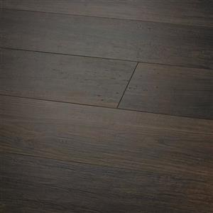 WaterproofFlooring CourtierCollection COMAR7T5MM MargraveTeak