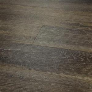 WaterproofFlooring CourtierCollection COPAL7W5MM PaladinOak