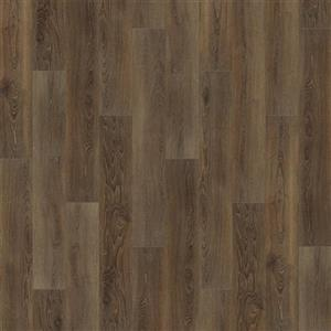 WaterproofFlooring CourtierCollection COROH9O5MM RohanOak
