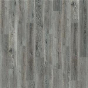 WaterproofFlooring CourtierCollection COROY9O5MM RoyalOak