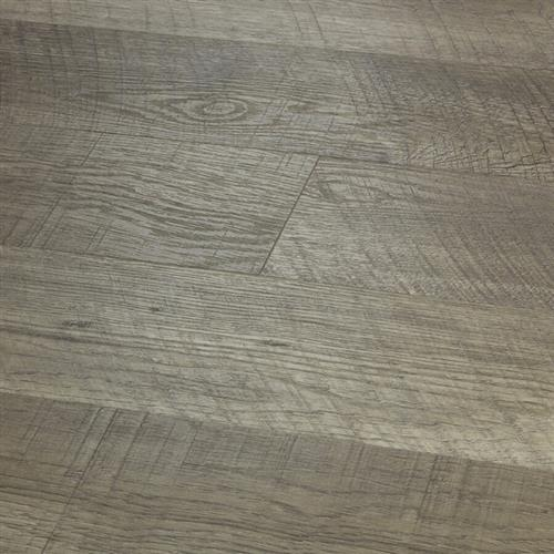 Courtier Collection Vidame Hickory