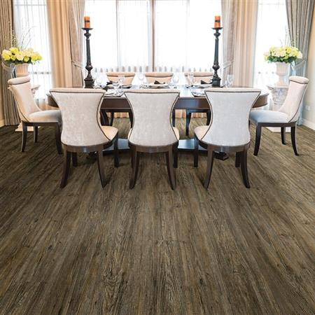 Courtier Collection Chevalier Pine