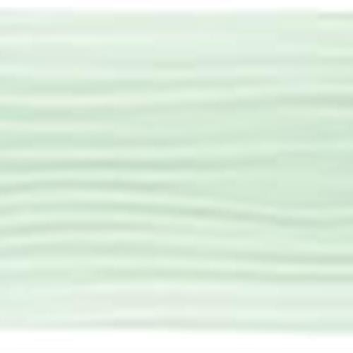 Crystile Wave Series Crystile Wave - C00-W