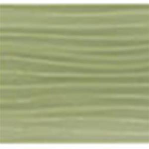 GlassTile CrystileWaveSeries C03-W CrystileWave-C03-W