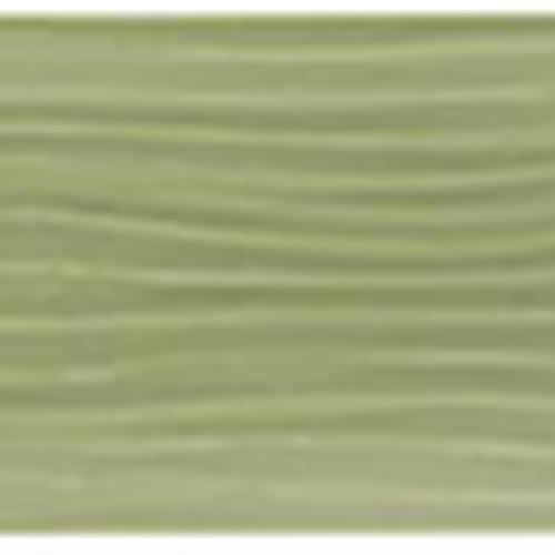 Crystile Wave Series Crystile Wave - C03 -W