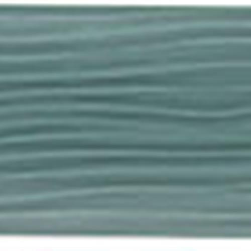 Crystile Wave Series Crystile Wave - C06 -W