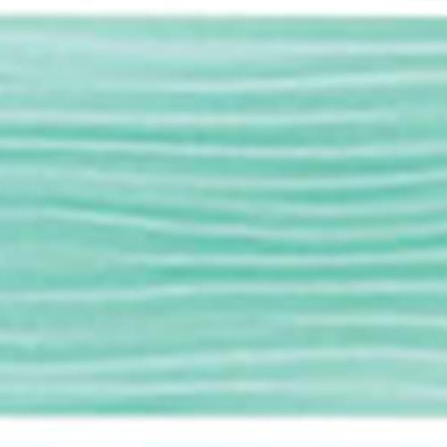 Crystile Wave Series Crystile Wave - C08 -W