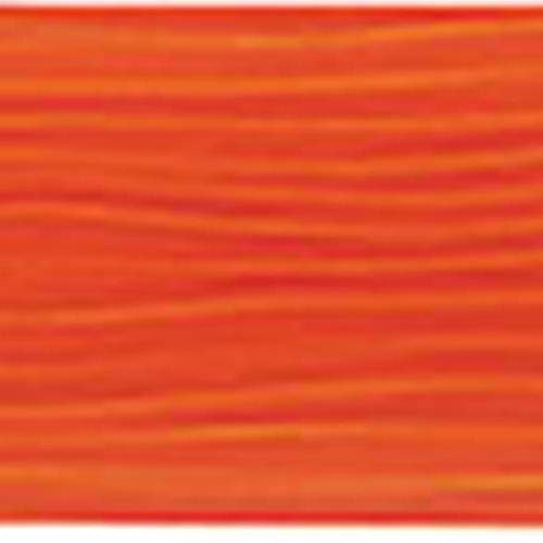 Crystile Wave Series Crystile Wave - C13 -W