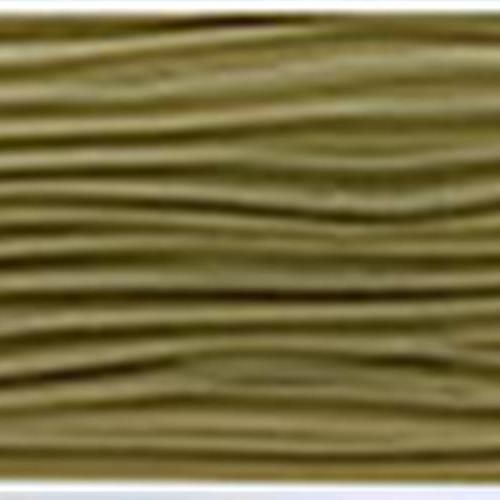Crystile Wave Series Crystile Wave - C14 -W