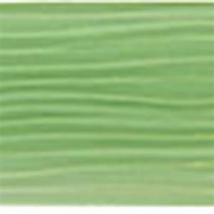GlassTile CrystileWaveSeries C15-W CrystileWave-C15-W