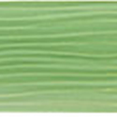 Crystile Wave Series Crystile Wave - C15 -W