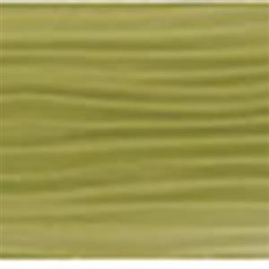 GlassTile CrystileWaveSeries C16-W CrystileWave-C16-W