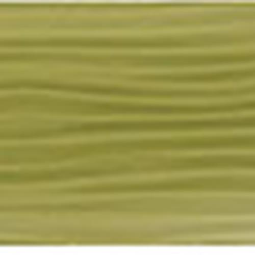 Crystile Wave Series Crystile Wave - C16 -W