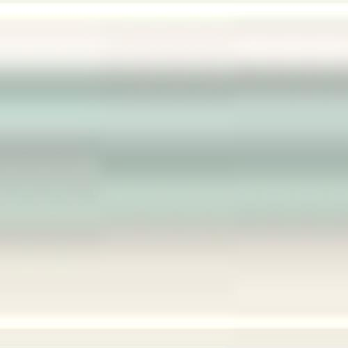 Crystile Liner Series Pencil Liner - L004