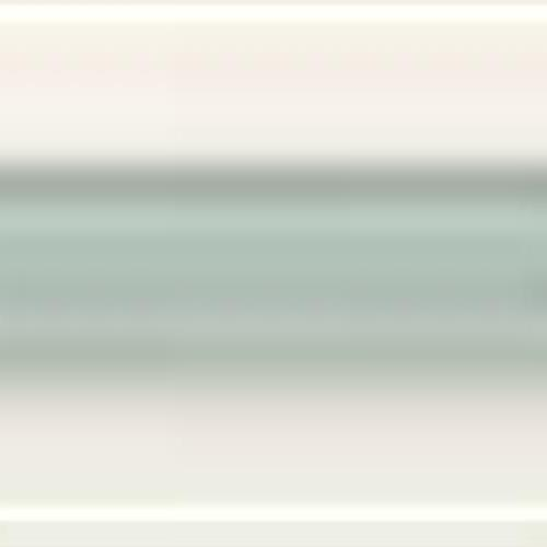 Crystile Liner Series Pencil Liner - L005