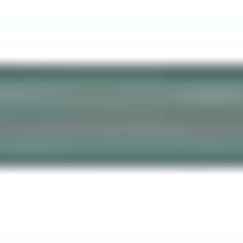 Crystile Liner Series Pencil Liner - L006