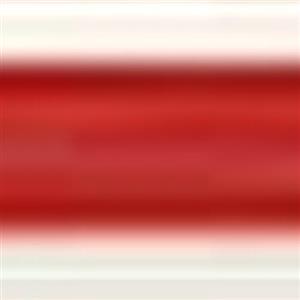 GlassTile CrystileLinerSeries L011 PencilLiner-L011
