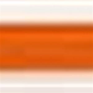 GlassTile CrystileLinerSeries L012 PencilLiner-L012