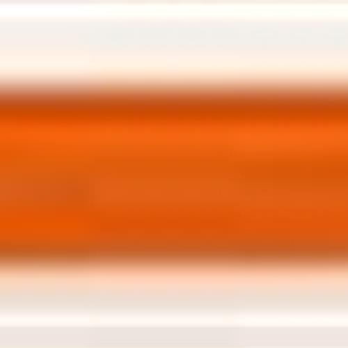 Crystile Liner Series Pencil Liner - L012