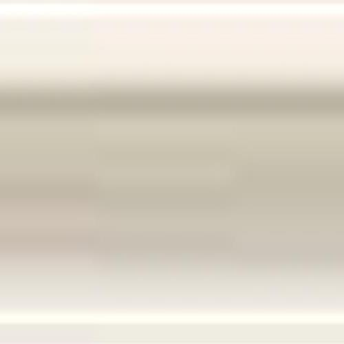 Crystile Liner Series Pencil Liner - L014