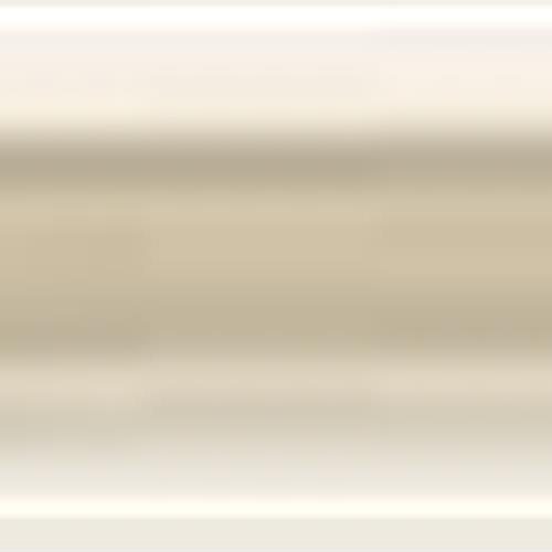 Crystile Liner Series Pencil Liner - L015