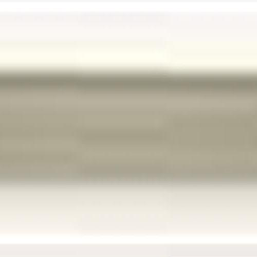 Crystile Liner Series Pencil Liner - L016