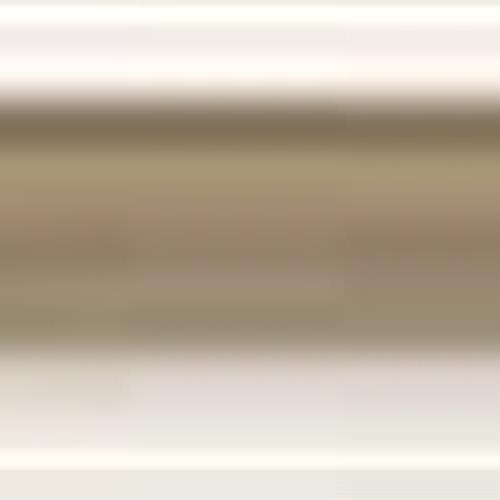 Crystile Liner Series Pencil Liner - L017